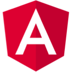 web_angular
